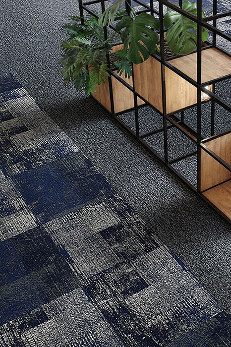 modulyss carpet tiles for sale