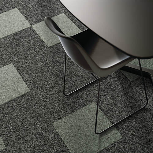 carpet tiles for sale form contract flooring
