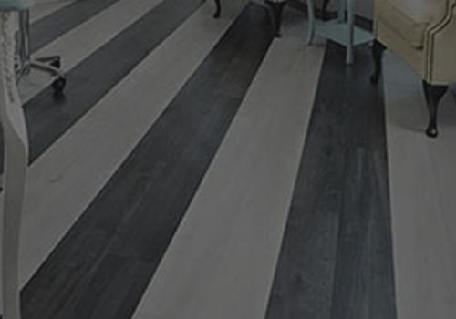 flooring product 2