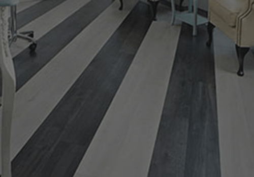 flooring solutions ireland